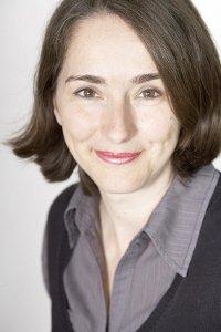 Andrea Dahli