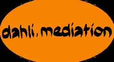 dahli.mediation